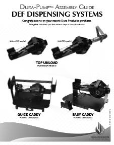 DuraProducts_AssemblyGuide_DEF2015