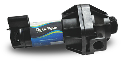 Dura-Pump™ DEF