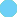 blu-dot