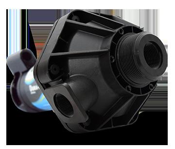 Dura-Pump™ DEF_inport_sml
