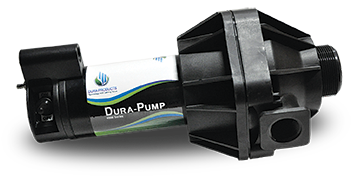 Dura-Pump™ DP-4012E