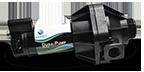 Dura-Pump™ DP-4012E