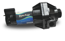 Dura Products DEF Pump