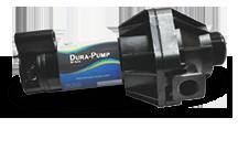Dura Products DEF Pump