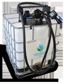 Dura-Pump™ Quick Caddy DPQM-4312E_sml