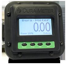 Dura-Meter™ DP-3000
