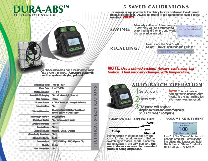 meter manual2